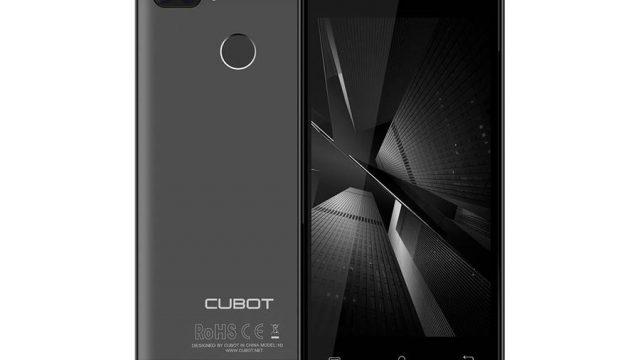 Cubot-H3.jpg