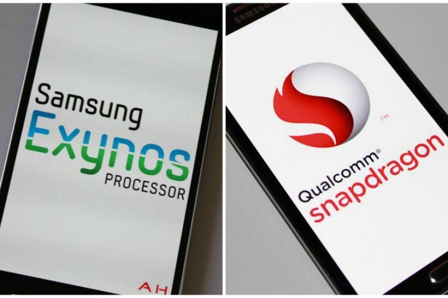 Exynos-and-Snapdragon.jpg