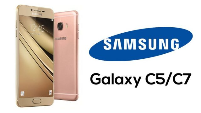 Galaxy-C5-and-C7.jpg