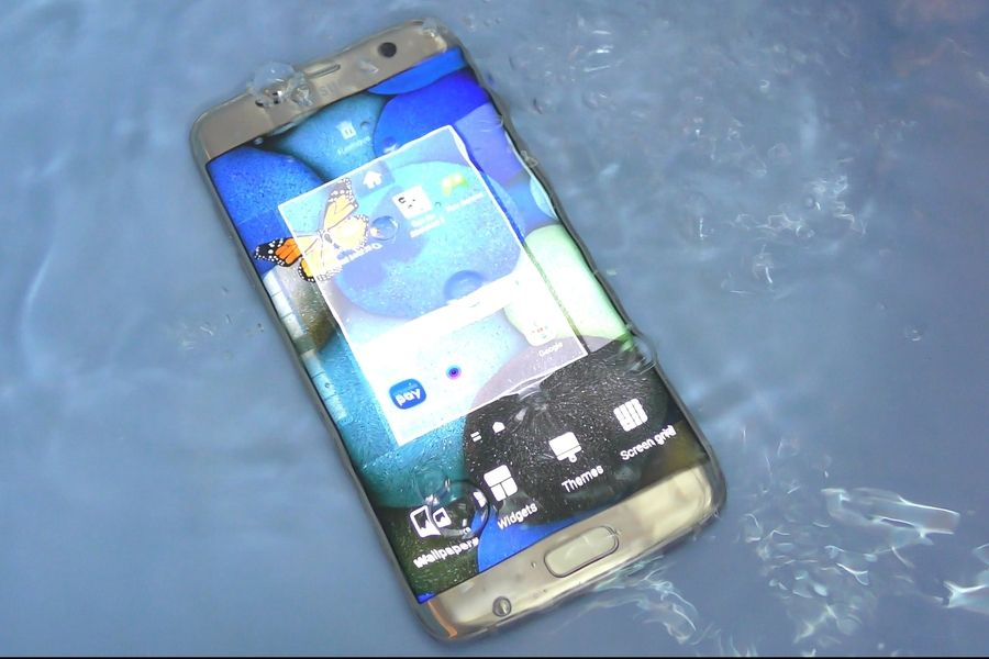 Galaxy-Note-7-water-1.jpg
