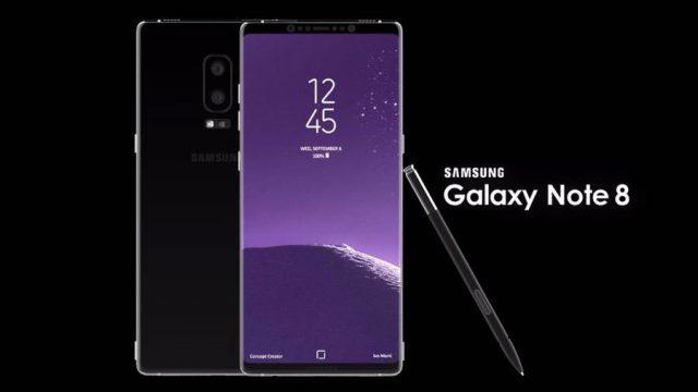 Galaxy-Note-8-4.jpg