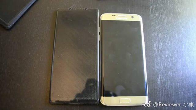 Galaxy-Note-8.jpg