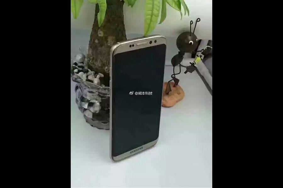 Galaxy-S8-Clone.jpg