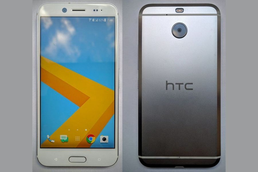 HTC-Bolt.jpg
