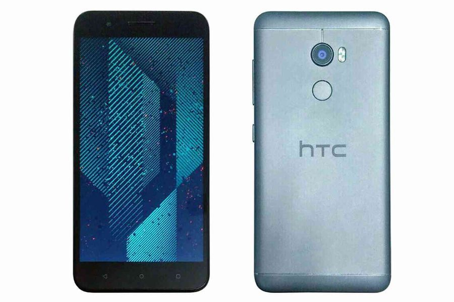 HTC-One-X10.jpg