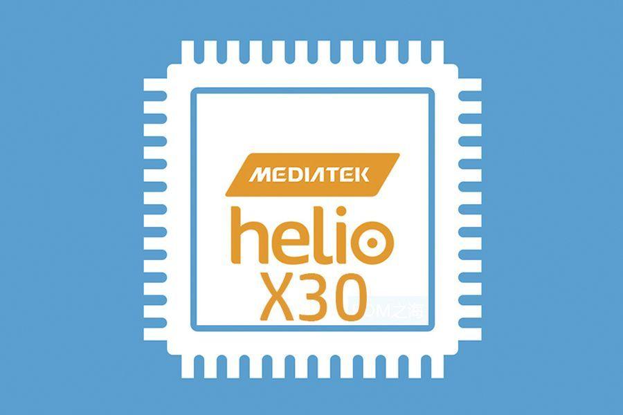 Helio-X30.jpg