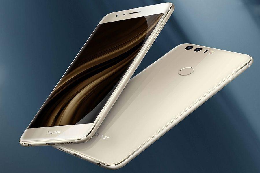 Huawei-Honor-8.jpg