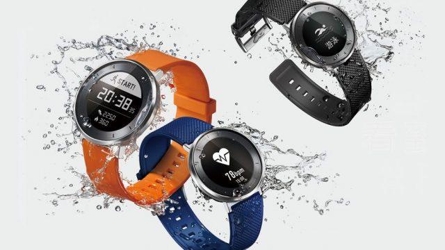 Huawei-Honor-Watch-S1.jpg