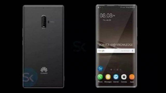 Huawei-Mate-10-1.jpg