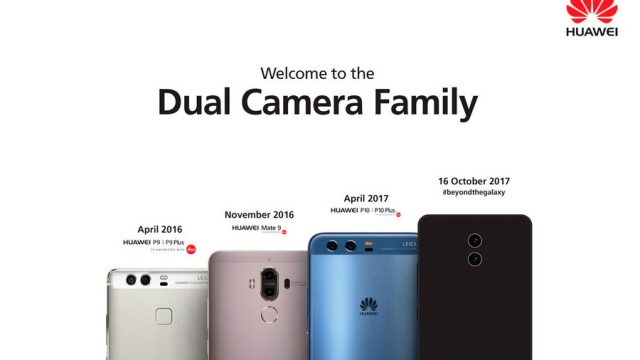 Huawei-Mate-10-5.jpg