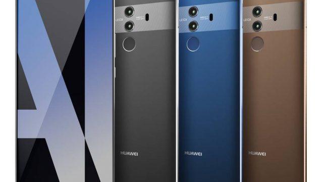 Huawei-Mate-10-Pro.jpg