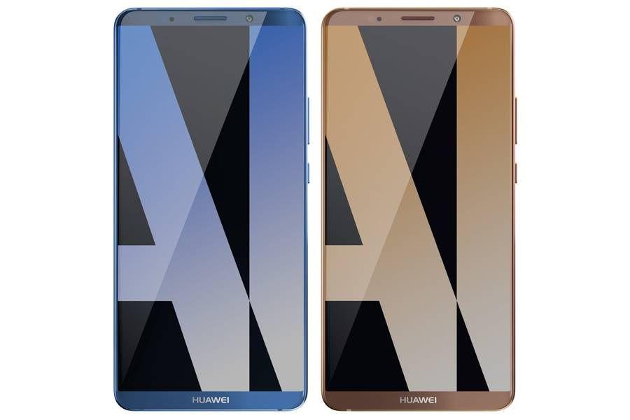 Huawei-Mate-10-main.jpg