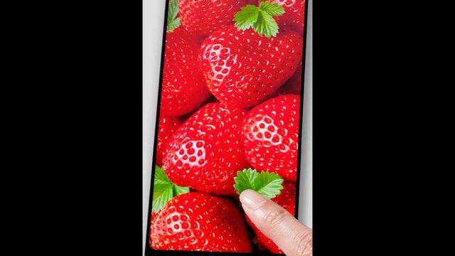 Huawei-Mate-10.jpg