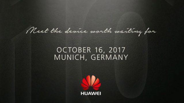 Huawei-Mate-10-teaser.jpg