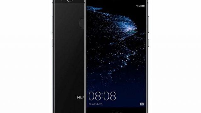 Huawei-P10-Lite.jpeg