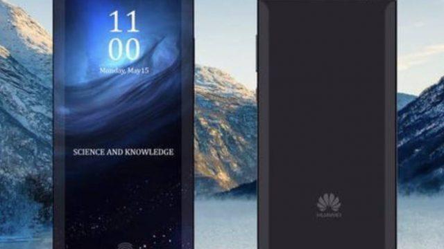 Huawei-P11.jpg