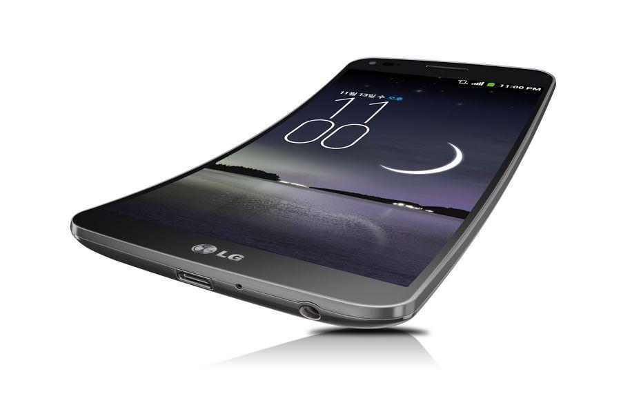 LG-Flex-3.jpg