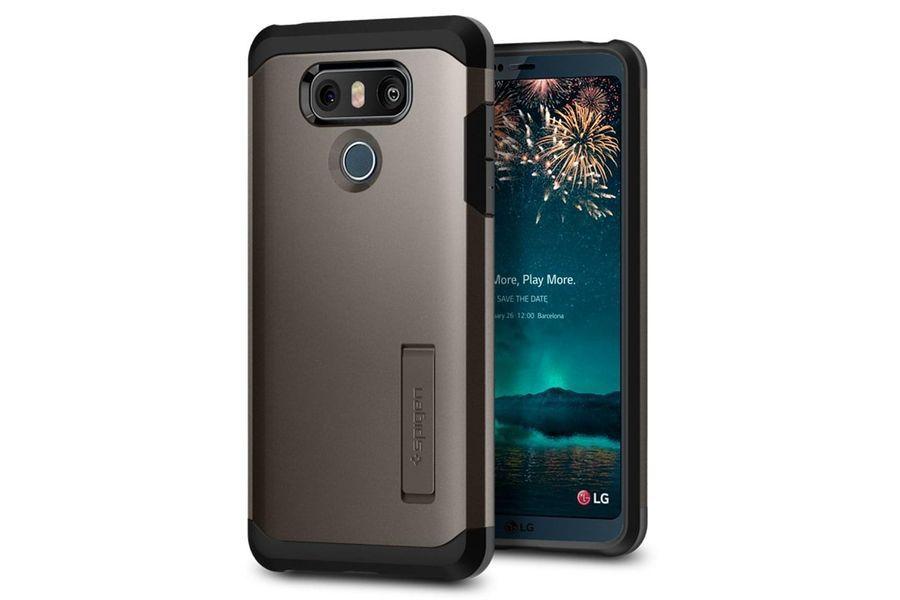 LG-G6-case.jpeg
