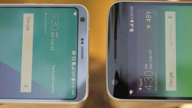 LG-G6-vs-LG-G5.jpg