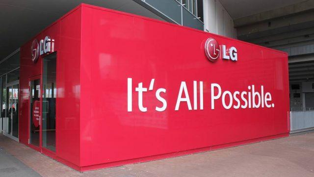LG-G7-price.jpg
