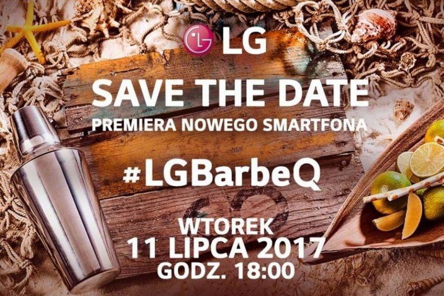 LG-Q6.jpg