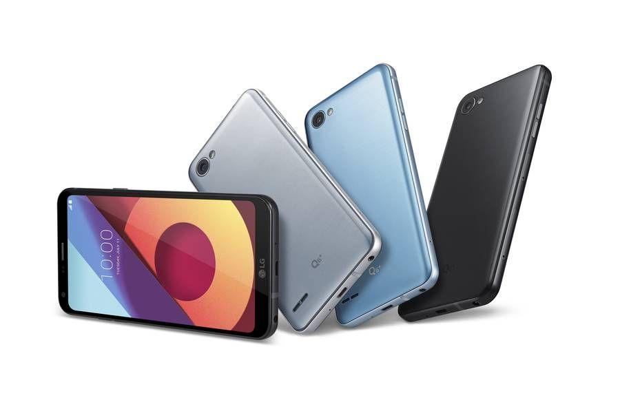 LG-Q7.jpg