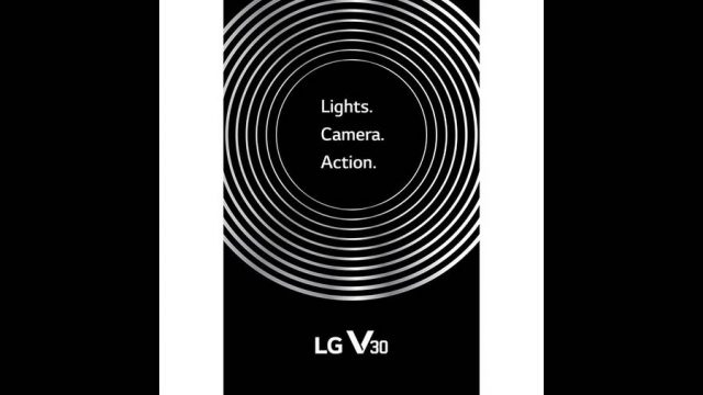 LG-v30-event.jpg