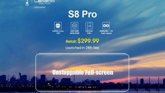 Leagoo-S8-Pro.jpg
