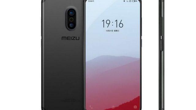 Mezu-Pro-7.jpg