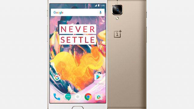 OnePlus-3T.jpg