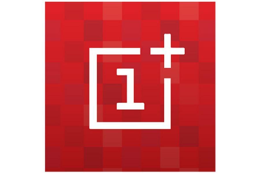OnePlus-4.jpg