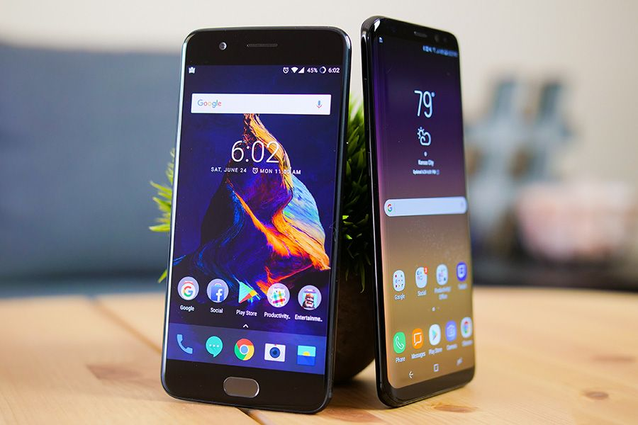 OnePlus-5-vs-Samsung-Galaxy-S8.jpg