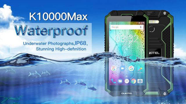 Oukitel-K10000-Max.jpg