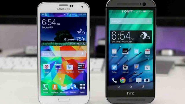 S7-vs-HTC-One-M10.jpg