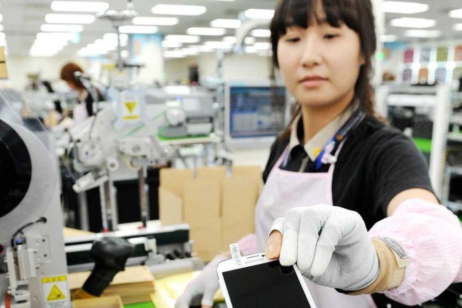 Samsung-Factory.jpg