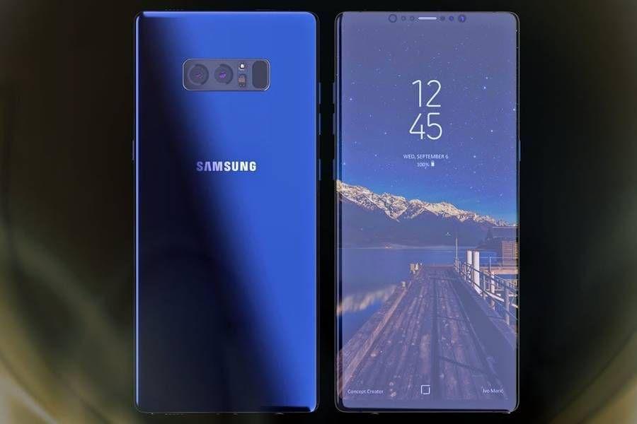 Samsung-Galaxy-Note-8-4.jpg