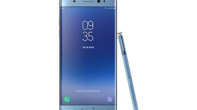 Samsung-Galaxy-Note-FE-photo.jpg