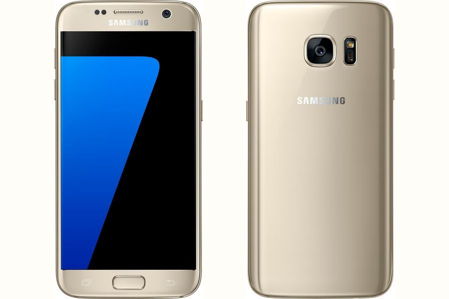 Samsung-Galaxy-S7-32Gb-SM-G930F-LTE-Gold-Platinum-2.jpg