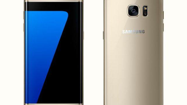 Samsung-Galaxy-S7-32Gb-SM-G935F-LTE-Gold-Platinum-2.jpg