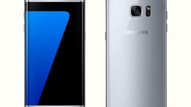 Samsung-Galaxy-S7-Edge-32Gb-SM-G935F-LTE-Silver-Titanium-2.jpg