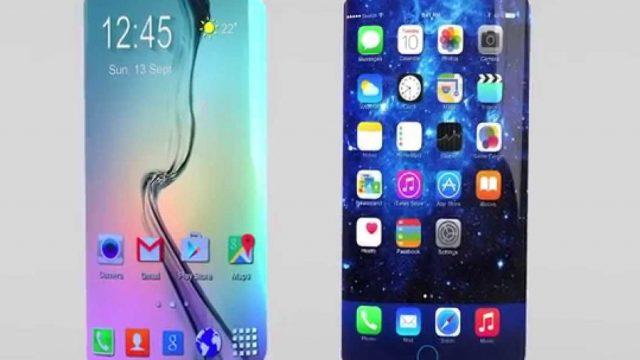 Samsung-Galaxy-S7-Edge-ot-Mesut-G-Designs.jpg