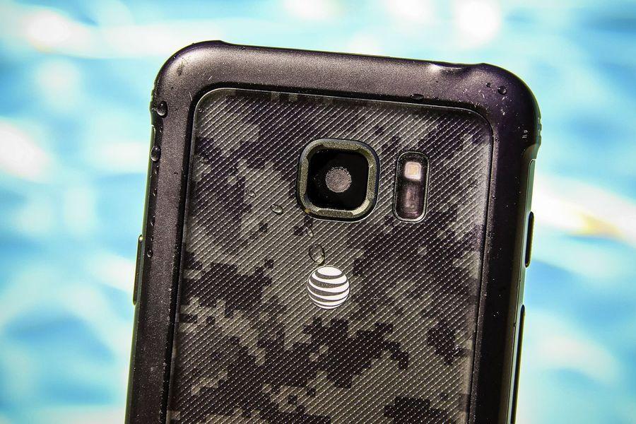Samsung-Galaxy-S8-Active.jpeg