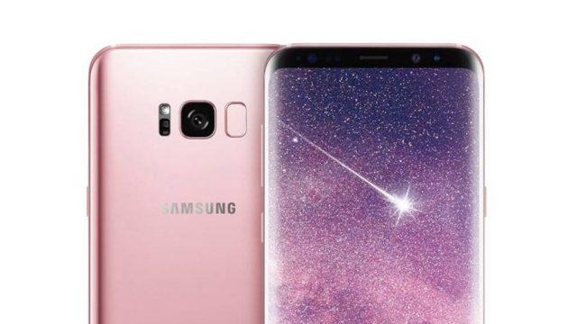 Samsung-Galaxy-S8-Pink.jpg