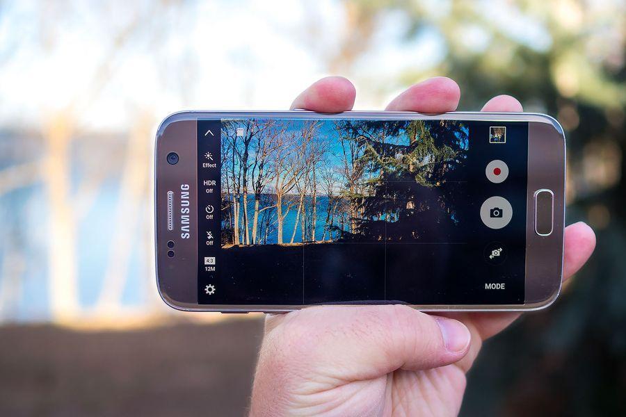 Samsung-Galaxy-S8-camera.jpg