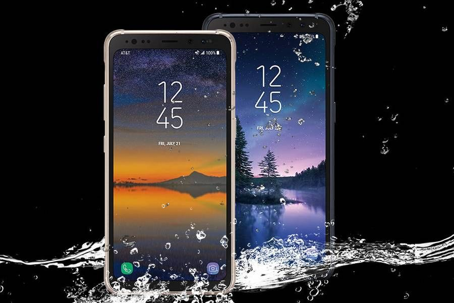 Samsung-Galaxy-S9-Active.jpg