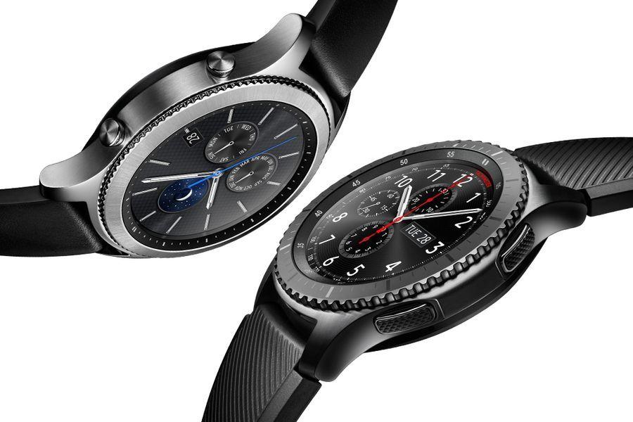 Samsung-Gear-S3.jpg