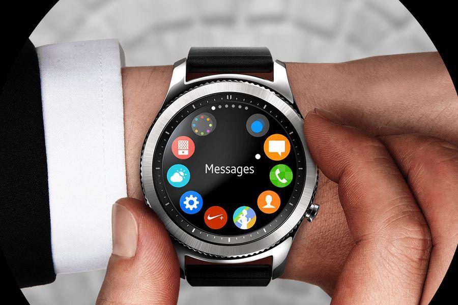 Samsung-Gear-S3-Classic-1.jpg