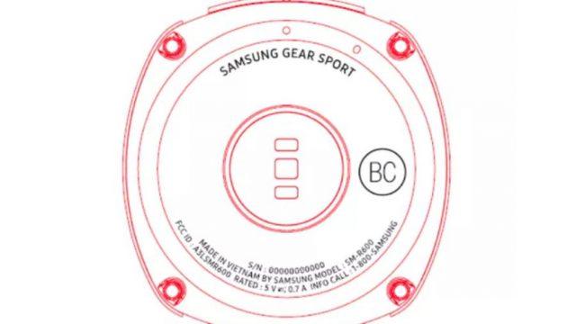 Samsung-Gear-Sport.jpg