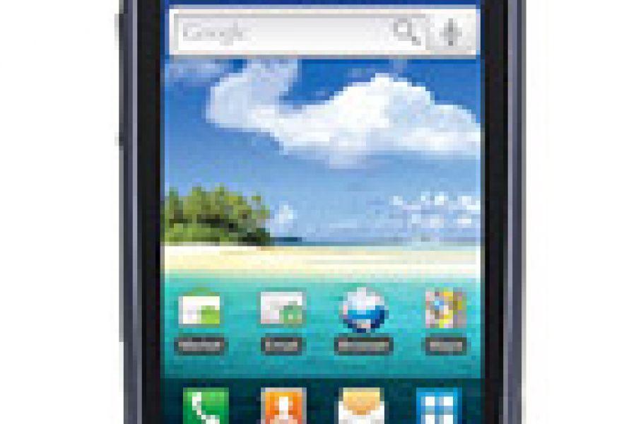 Samsung-Gem-sch-i100.jpg