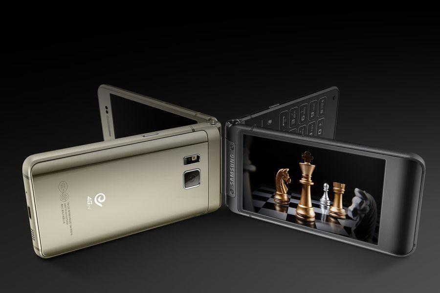 Samsung-W2016.jpg
